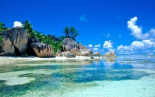 Обиколка на магнетична Шри Ланка